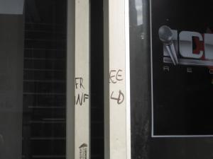 free nfld 5